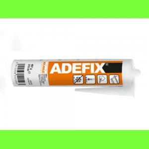 Klej montażowy Adefix 310 ml NMC   cm