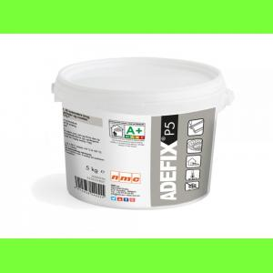 Klej Adefix P5 5 kg NMC   cm