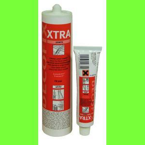 Klej elastyczny do sztukaterii Orac Decor FX 200 - 310ml   cm