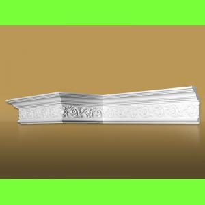 Listwa sufitowa C303 Orac Decor Wysokość 14,4 cm