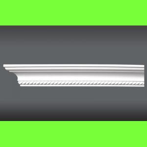 Listwa sufitowa MDA005F Wysokość 5,5 cm