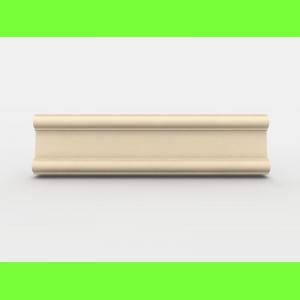 Listwa wokółokienna - LE- 15 Wysokość 14 cm