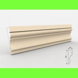 Listwa wokółokienna - LE - 30 Wysokość 14 cm