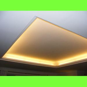 Listwa oświetleniowa LO11A Wysokość 10 cm