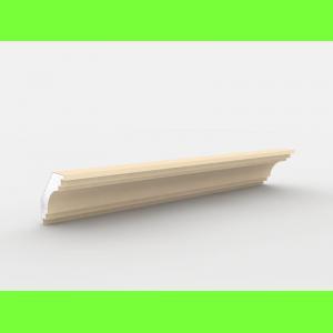 Faseta pod podbitkę LP - 3 A Wysokość 8 cm