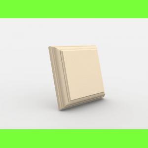 Bonia elewacyjna - BE - 5 A Szerokość: 25 cm