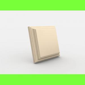 Bonia elewacyjna - BE - 4 A Szerokość: 25 cm
