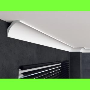 Faseta sufitowa LP6 Wysokość 10 cm