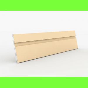 Panel Elewacyjny PLE5 Wysokość 3 cm