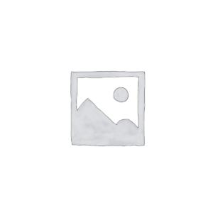 Szyny sufitowe aluminiowe i pcv